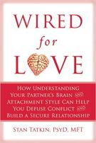 wired for love picture